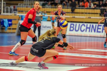 170301-Volleyball-VIB-Wiesbaden-27-2657