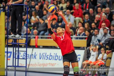 170301-Volleyball-VIB-Wiesbaden-28-2667