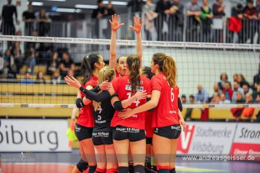 170301-Volleyball-VIB-Wiesbaden-29-2675
