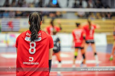 170301-Volleyball-VIB-Wiesbaden-30-2676