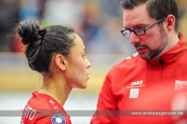 170301-Volleyball-VIB-Wiesbaden-32-2789