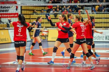 170301-Volleyball-VIB-Wiesbaden-34-2691