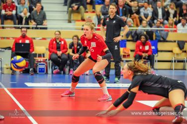170301-Volleyball-VIB-Wiesbaden-35-2707