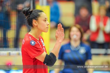 170301-Volleyball-VIB-Wiesbaden-36-2799