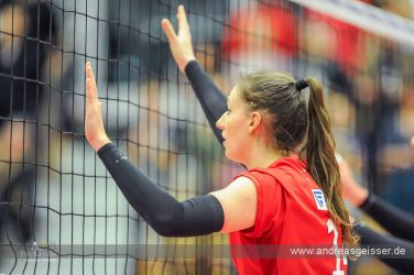 170301-Volleyball-VIB-Wiesbaden-37-2805