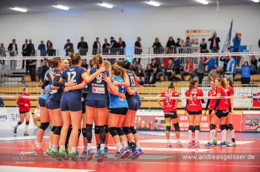 170301-Volleyball-VIB-Wiesbaden-38-2711