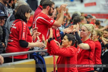 170301-Volleyball-VIB-Wiesbaden-39-2714