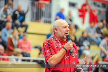 170301-Volleyball-VIB-Wiesbaden-40-2717