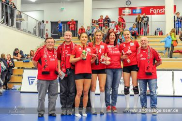 170301-Volleyball-VIB-Wiesbaden-41-2830