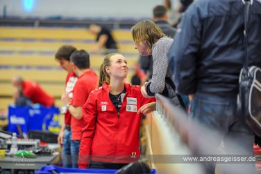 170301-Volleyball-VIB-Wiesbaden-42-2720