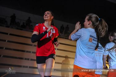170322-Volleyball-VIB-Dresden-01-3219