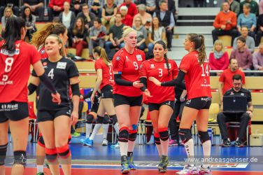170322-Volleyball-VIB-Dresden-04-3029
