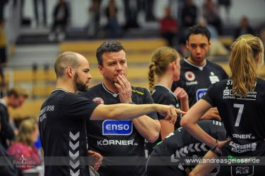 170322-Volleyball-VIB-Dresden-07-3074
