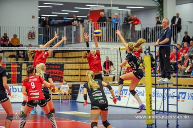 170322-Volleyball-VIB-Dresden-08-3083