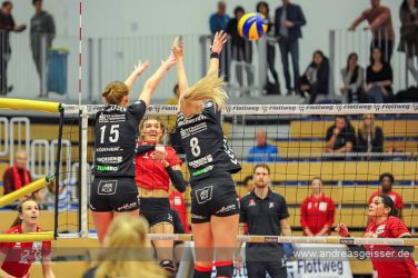 170322-Volleyball-VIB-Dresden-09-3091