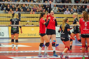 170322-Volleyball-VIB-Dresden-12-3125