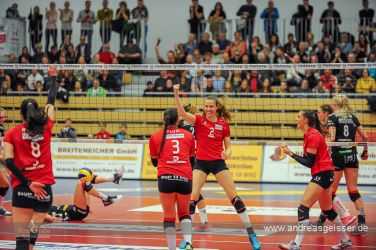 170322-Volleyball-VIB-Dresden-14-3167