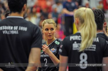170322-Volleyball-VIB-Dresden-20-3223