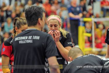 170322-Volleyball-VIB-Dresden-21-3243