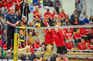 170322-Volleyball-VIB-Dresden-22-3249