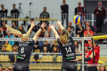170322-Volleyball-VIB-Dresden-24-3295