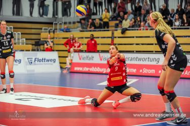 170322-Volleyball-VIB-Dresden-27-3328