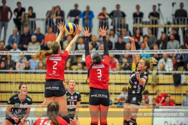 170322-Volleyball-VIB-Dresden-31-3451