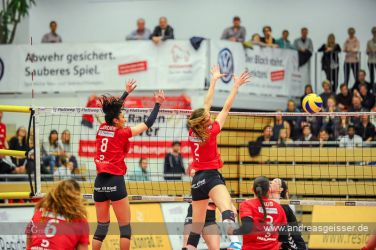 170322-Volleyball-VIB-Dresden-32-3454