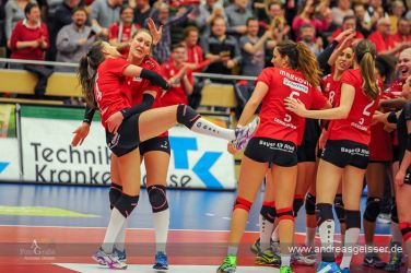 170322-Volleyball-VIB-Dresden-36-3515