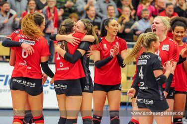 170322-Volleyball-VIB-Dresden-37-3520