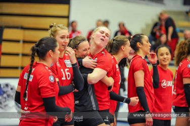 170322-Volleyball-VIB-Dresden-38-3543