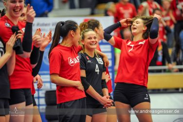 170322-Volleyball-VIB-Dresden-39-3557
