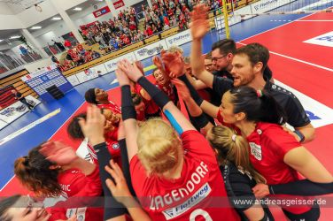 170322-Volleyball-VIB-Dresden-41-3315