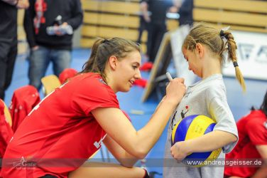 170322-Volleyball-VIB-Dresden-42-3575